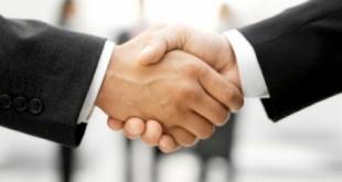 Thành lập văn phòng đại diện của công ty cổ phần - internet