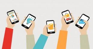 Thành lập website thương mại điện tử bán hàng với tư cách cá nhân có cần phải có giấy phép kinh doanh không-sblaw
