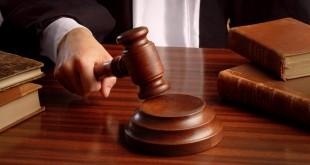 Thẩm quyền giải quyết tranh chấp đất đai-sblaw