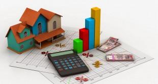 Thời hạn để làm hồ sơ khai thuế từ chuyển nhượng bất động sản là bao lâu-sblaw