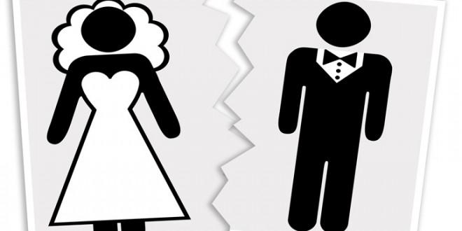 Thời hạn giải quyết ly hôn là bao lâu-sblaw