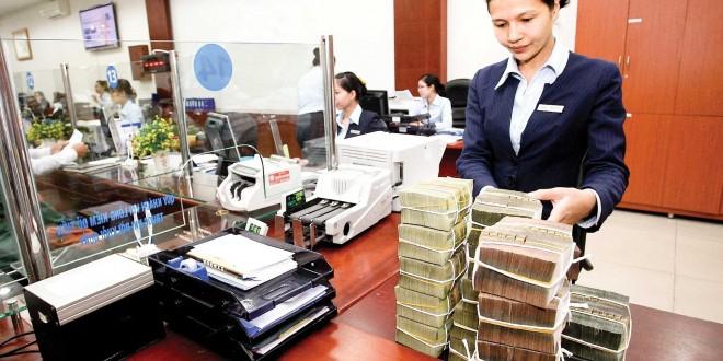 Thủ tục đầu tư góp vốn vào tổ chức kinh tế của nhà đầu tư nước ngoài - internet