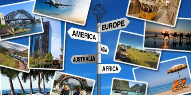 Thủ tục cấp Giấy phép kinh doanh lữ hành quốc tế-sblaw