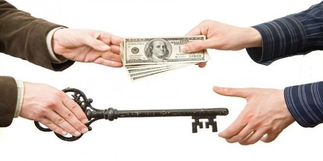 Thủ tục chuyển nhượng cổ phần trong công ty cổ phần-sblaw