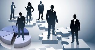 Thủ tục thành lập Văn phòng đại diện của thương nhân nước ngoài tại Việt Nam - internet