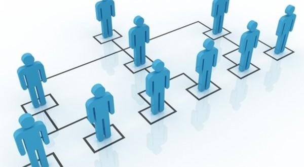 Thủ tục xin cấp giấy chứng nhận đăng ký hoạt động bán hàng đa cấp-sblaw