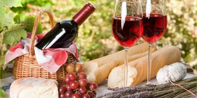 Thủ tục xin cấp giấy phép bán lẻ rượu-sblaw