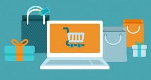 Trách nhiệm của người cung cấp dịch vụ sàn giao dịch thương mại điện tử được pháp luật quy định như thế nào-sblaw