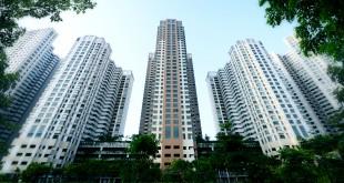 Trình tự thành lập công ty môi giới bất động sản có vốn đầu tư nước ngoài tại Việt Nam - internet