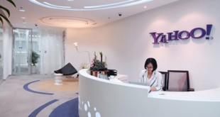 Văn phòng đại diện hay chi nhánh mới có thẩm quyền thực hiện một phần kinh doanh của công ty - internet