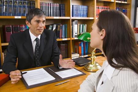 Văn phòng đại diện và công ty có được đặt cùng một địa chỉ không - internet
