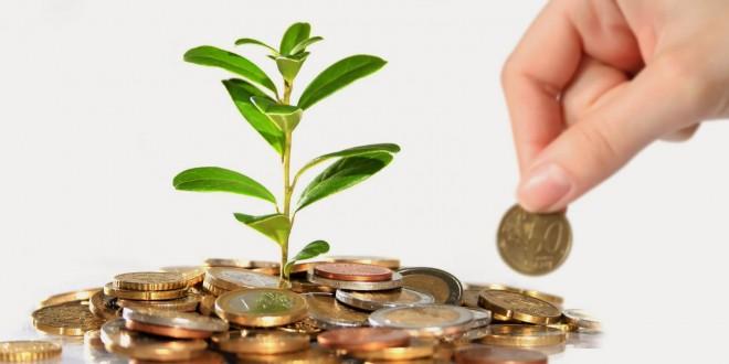 Vốn pháp định tối thiểu cần có của công ty liên doanh-sblaw