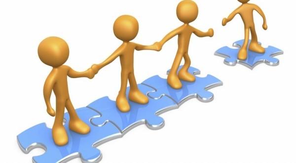 Việc chứng minh vốn bổ sung của thành viên mới trong công ty TNHH 2 thành viên có bắt buộc không-sblaw