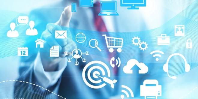 Vi phạm hành chính trong lĩnh vực thương mại điện tử được quy định như thế nào-sblaw