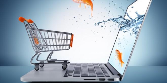Website chia sẻ trò chơi trên di động có phải là website thương mại điện tử-sblaw