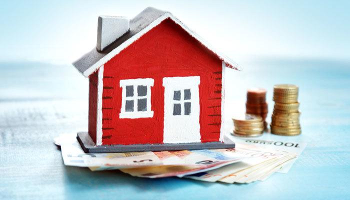 Đề xuất đánh thuế nhà ở từ 700 triệu đồng_ Đánh cả vào người có thu nhập thấp-sblaw