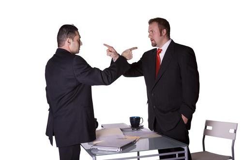 Các cơ quan có thẩm quyền giải quyết tranh chấp hợp đồng-sblaw