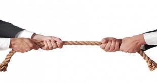 Các phương thức giải quyết tranh chấp hợp đồng - internet