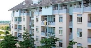 Lãi suất vay mua nhà ở xã hội là 4,8%.năm-SBLAW