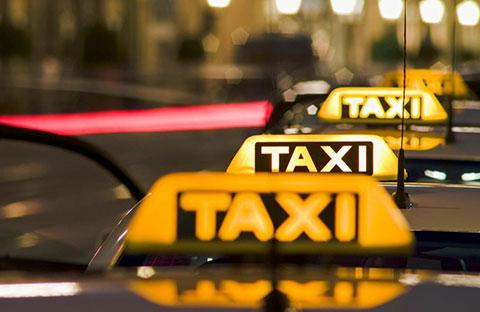 Muốn kinh doanh dịch vụ taxi, phải đáp ứng những điều kiện gì-sblaw