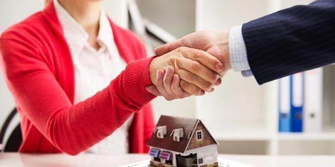 Những điều khoản cần lưu ý trong hợp đồng mua bán nhà hình thành trong tương lai-sblaw