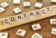 Những nội dung cần có trong hợp đồng mua bán hàng hóa quốc tế-sblaw