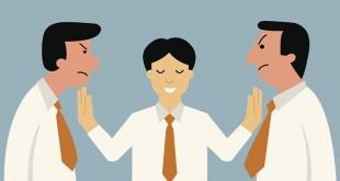Những tranh chấp lao động nào không phải thông qua hòa giải-sblaw