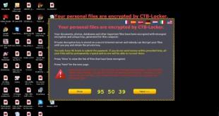 Phát tán virut lên trên mạng internet, bị xử lý thế nào-sblaw