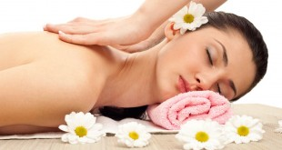 Tư vấn thành lập công ty kinh doanh dịch vụ massage có vốn đầu tư nước ngoài - internet