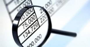Tư vấn thành lập doanh nghiệp kiểm toán-sblaw