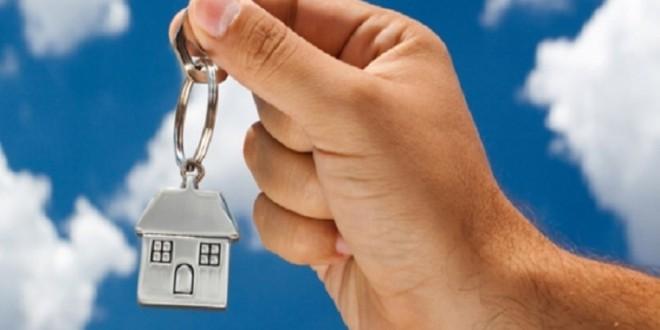 Tặng cho bất động sản nhưng chưa sang tên có đòi lại được không-sblaw