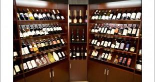 Thêm cơ quan được thu phí thẩm định điều kiện kinh doanh rượu-SBLAW