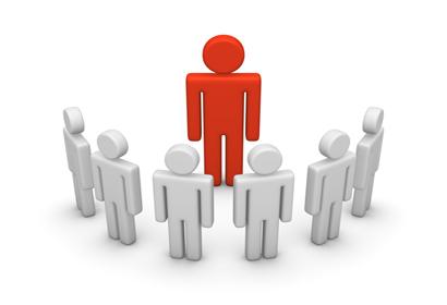 Thủ tục thay đổi người đại diện theo pháp luật của công ty - internet