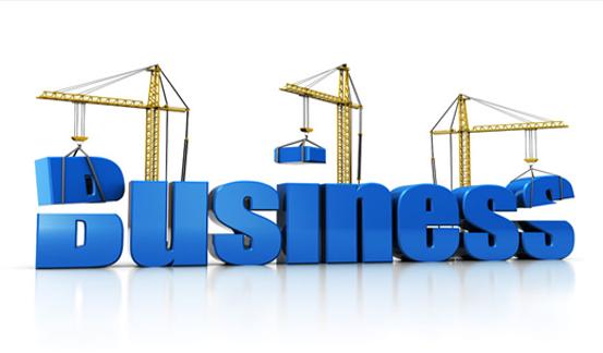 Vốn pháp định khi thành lập doanh nghiệp kinh doanh dịch vụ bất động sản - internet