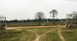 Đã có dự án nhưng chưa có kế hoạch sử dụng đất hàng năm thì người dân vẫn được thực hiện quyền gì-sblaw