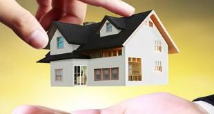 Đã nhận tiền cọc nhưng sau đó lại bán nhà cho người khác, xử lý thế nào-sblaw