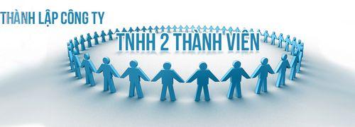Đặc điểm của Công ty TNHH hai thành viên trở lên-sblaw