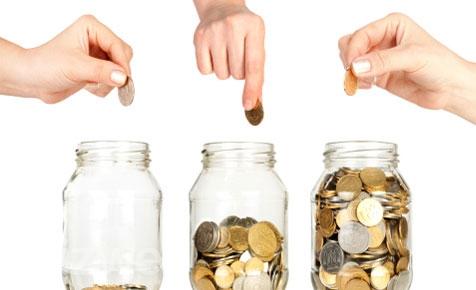 Cá nhân có được góp vốn vào doanh nghiệp bằng tiền mặt-SBLAW