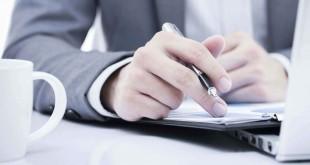 Hồ sơ điều chỉnh thời hạn hoạt động của dự án đầu tư-SBLAW