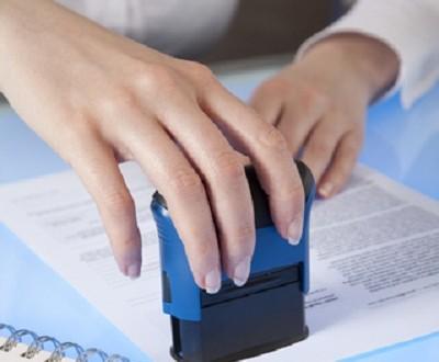 Hợp đồng tặng cho bất động sản có bắt buộc phải công chứng, chứng thực-sblaw