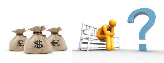 Hiện nay lệ phí để thành lập doanh nghiệp là bao nhiêu-sblaw
