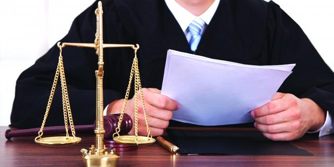 Khi bị hại rút đơn thì người bị kiện có còn bị truy tố-SBLAW