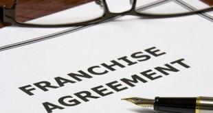 Khi soạn thảo hợp đồng nhượng quyền thương mại thì cần lưu ý những điều khoản nào-sblaw