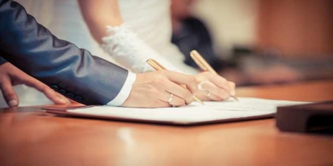 Muốn đăng ký kết hôn tại nơi tạm trú có được không-sblaw