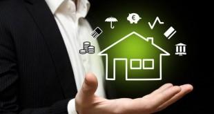 Muốn được cấp chứng chỉ hành nghề môi giới bất động sản thì phải đáp ứng điều kiện gì-sblaw