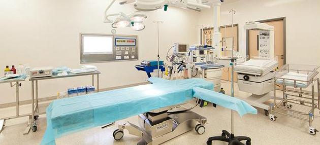 Nhà đầu tư nước ngoài muốn xây bệnh viện tại Việt Nam thì cần tiến hành những thủ tục gì-sblaw