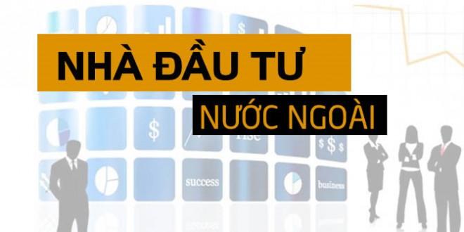 Những hình thức đầu tư kinh doanh dịch vụ pháp lý đối với nhà đầu tư nước ngoài tại Việt Nam-sblaw