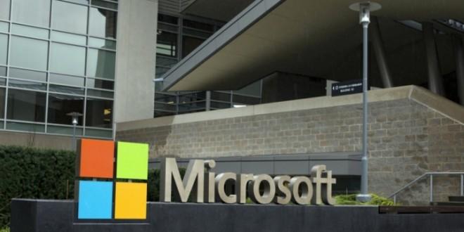 Những vụ tranh chấp bản quyền của Microsoft gây xôn xao làng công nghệ-sblaw