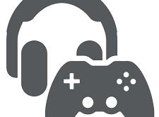 Phát hành game trái phép sẽ bị xử lý như thế nào-sblaw