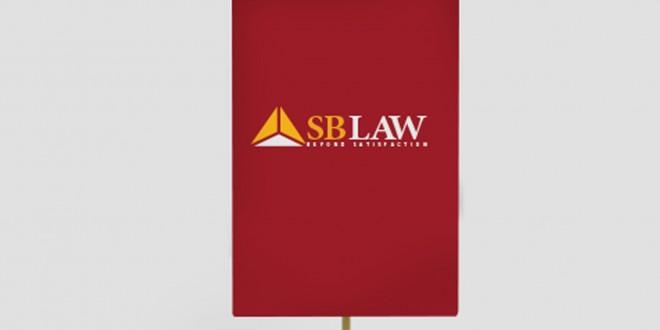 SB Law đăng ký thành công kiểu dáng công nghiệp cho khách hàng tại Việt Nam-sblaw
